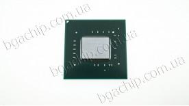 Микросхема NVIDIA N16V-GMR1-S-A2 (DC 2017) GeForce 920MX видеочип для ноутбука