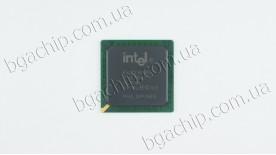 Микросхема INTEL FW82801FR SL79N для ноутбука