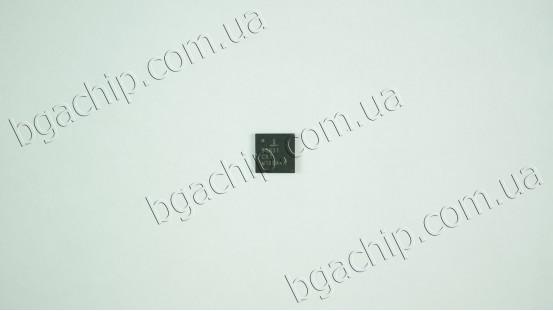 Микросхема Intersil ISL95831CRZ для ноутбука