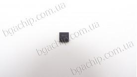 Микросхема Richtek RT8809B 08= для ноутбука