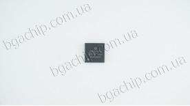 Микросхема CSP2750(B/C)2 управления питанием для мобильного телефона Samsung D800