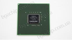 Микросхема NVIDIA N14M-GL-B-A2 (DC 2014) GeForce GT 710M видеочип для ноутбука
