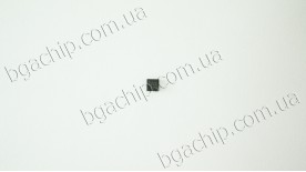 Микросхема MPS NB671GQ-Z (AEA) (QFN-16 (3x3mm) для ноутбука