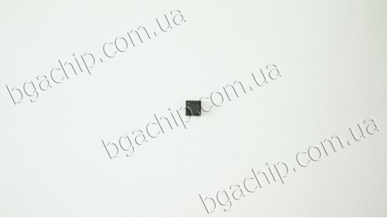Микросхема MPS NB671GQ (AEA) (QFN-16 (3x3mm) для ноутбука