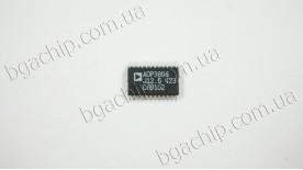Микросхема ON Semiconductor ADP3806 для ноутбука