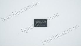 Микросхема K4N1G164QE-HC20 для ноутбука