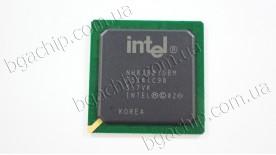 Микросхема INTEL NH82801DBM южный мост для ноутбука