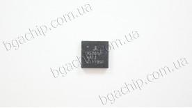 Микросхема Intersil ISL95831AHRTZ для ноутбука