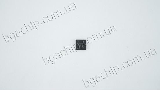 Микросхема FUJITSU MB39A118 для ноутбука