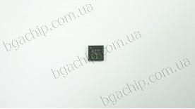 Микросхема Intersil ISL95833HRTZ для ноутбука