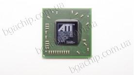 Микросхема ATI 216PQAKA12FG Mobility Radeon X1300 видеочип для ноутбука