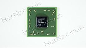 Микросхема ATI 216TQA6AVA12FG северный мост AMD RS690 для ноутбука