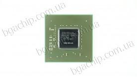 Микросхема NVIDIA G84-403-A2 GeForce 8600 GTS видеочип для ноутбука