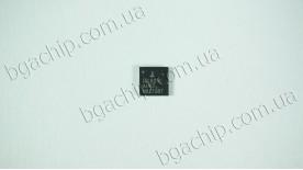 Микросхема Intersil ISL6251AHRZ (квадратный корпус) для ноутбука