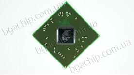 Микросхема ATI 216-0728014 (DC 2010) Mobility Radeon HD 4500 видеочип для ноутбука