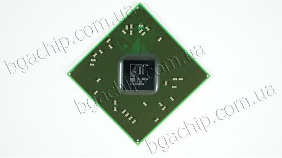 Микросхема ATI 216-0728014 Mobility Radeon HD 4500 видеочип для ноутбука