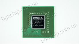 Микросхема NVIDIA GF-GO7900TGTXHN-A2 GeForce Go7900 (аналог GF-GO7900-GTXHN-A2) видеочип для ноутбука