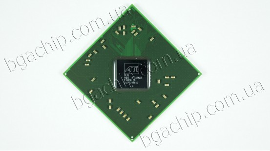Микросхема ATI 216-0728016 Mobility Radeon HD 4330 видеочип для ноутбука