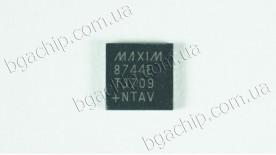 Микросхема MAXIM MAX8744ETJ для ноутбука