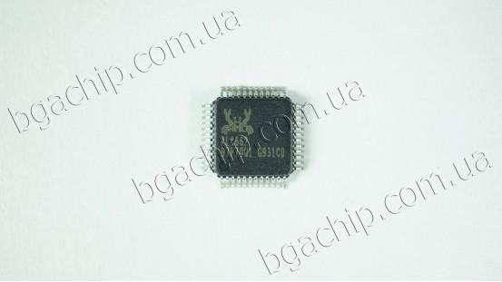 Микросхема Realtek ALC662 звуковая карта для ноутбука