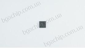 Микросхема Realtek RTL8161EH для ноутбука
