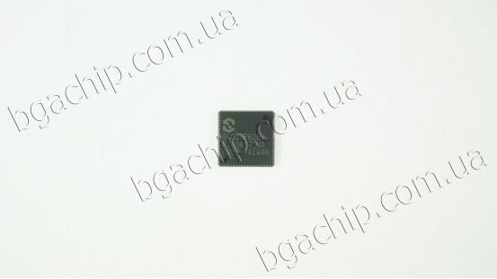 Микросхема SILEGO SLG8SP626V для ноутбука