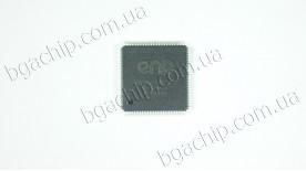 Микросхема ENE KB926QF C0 мультиконтроллер для ноутбука