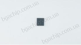 Микросхема Skyworks SKY77541-32 усилитель мощности для Apple iPhone 4