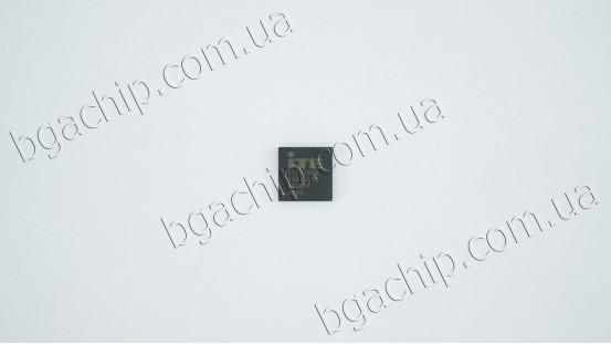 Микросхема ITE IT6511FN CXA (QFN-64) для ноутбука