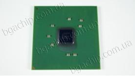 Микросхема INTEL RG82855PMSL752 для ноутбука