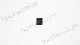 Микросхема Broadcom BCM4330SB2KUBG для ноутбука