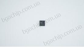 Микросхема Realtek RTL8105TA для ноутбука