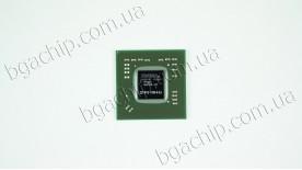 Микросхема NVIDIA QD-NVS-110M-N-A3 Quadro NVS 110M видеочип для ноутбука