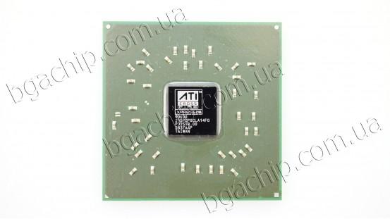 Микросхема ATI 215RDP6CLA14FG северный мост RD600 CROSS FIRE XPRESS 3200 для ноутбука