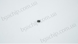 Микросхема mp2143 для ноутбука