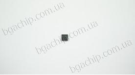 Микросхема Richtek RT8015BGQW GG= (WDFN-10L 3x3) для ноутбука