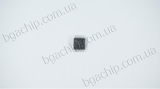 Микросхема AMIC A25LQ32AM-F для ноутбука
