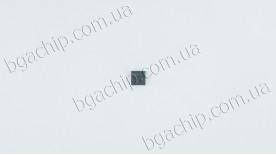 Микросхема Richtek RT8560A для ноутбука