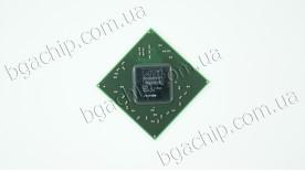 Микросхема ATI 215-0719094 северный мост для ноутбука