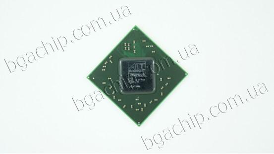 Микросхема ATI 215-0719094 северный мост