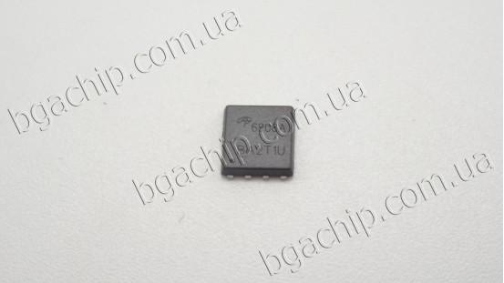 Микросхема Alpha & Omega Semiconductors AON6908A для ноутбука
