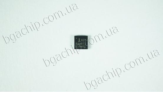 Микросхема Intersil ISL6258AHRTZ контроллер ШИМ питания для ноутбука
