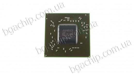 УЦЕНКА! БЕЗ ШАРИКОВ! Микросхема ATI 216-0833002 Mobility Radeon HD 7650 видеочип для ноутбука