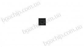 Микросхема Texas Instruments TPS51285BRUKR (1285B) (QFN-20) для ноутбука