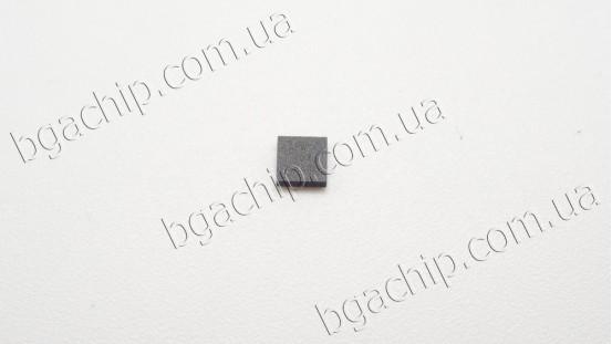 Микросхема Anpec APW7153 для ноутбука