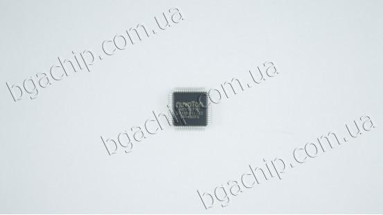 Микросхема Nuvoton NCT5577D