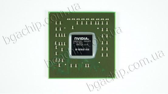 Микросхема NVIDIA GF-GO7600T-N-B1 GeForce Go7600 (аналог GF-GO7600T-N-B1) видеочип для ноутбука