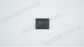 Микросхема Hynix HYB18T256161A для ноутбука