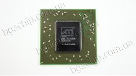 Микросхема ATI 216-0769008 (DC 2011) Mobility Radeon HD 5870M видеочип для ноутбука