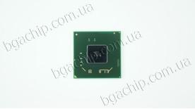 Микросхема INTEL BD82H77 SLJ88 для ноутбука